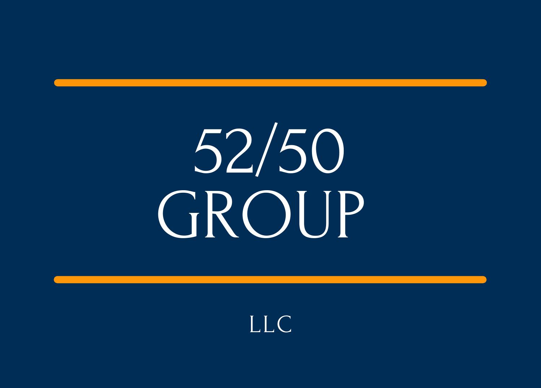 5250 Group LLC