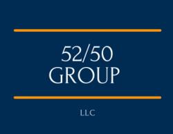 THE 52/50 GROUP LLC