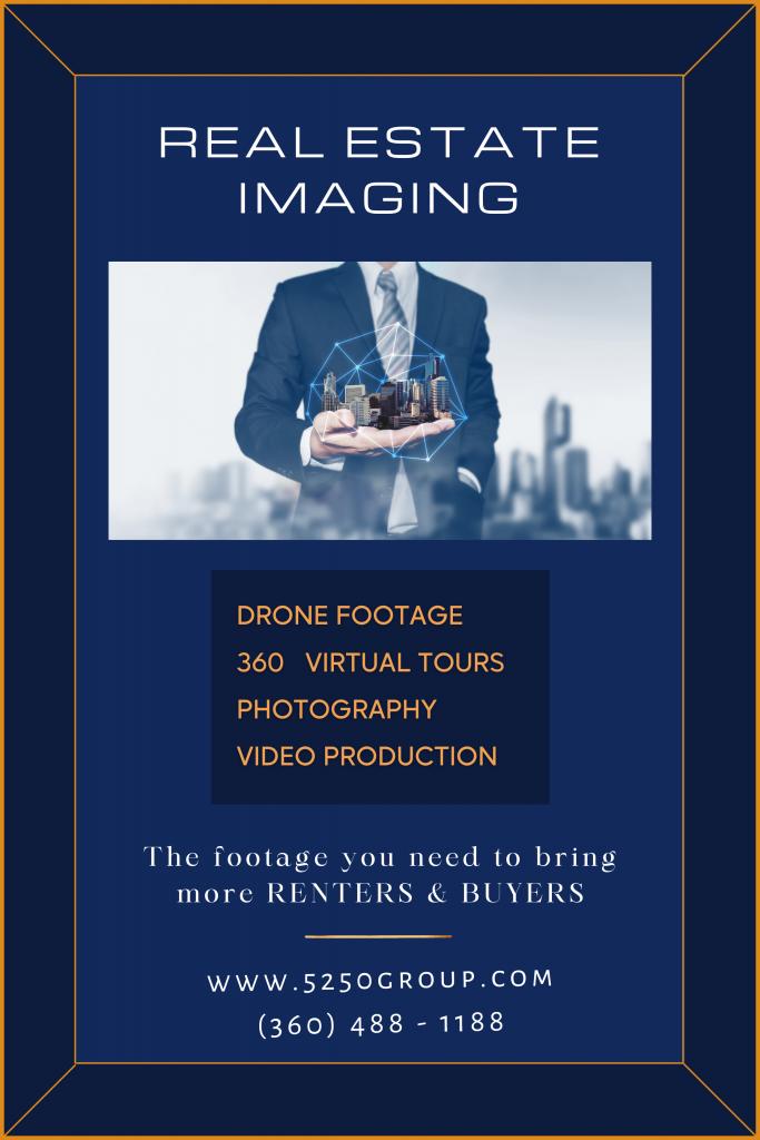 Real Estate Imaging